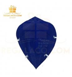 mascarilla Ffp2 royal